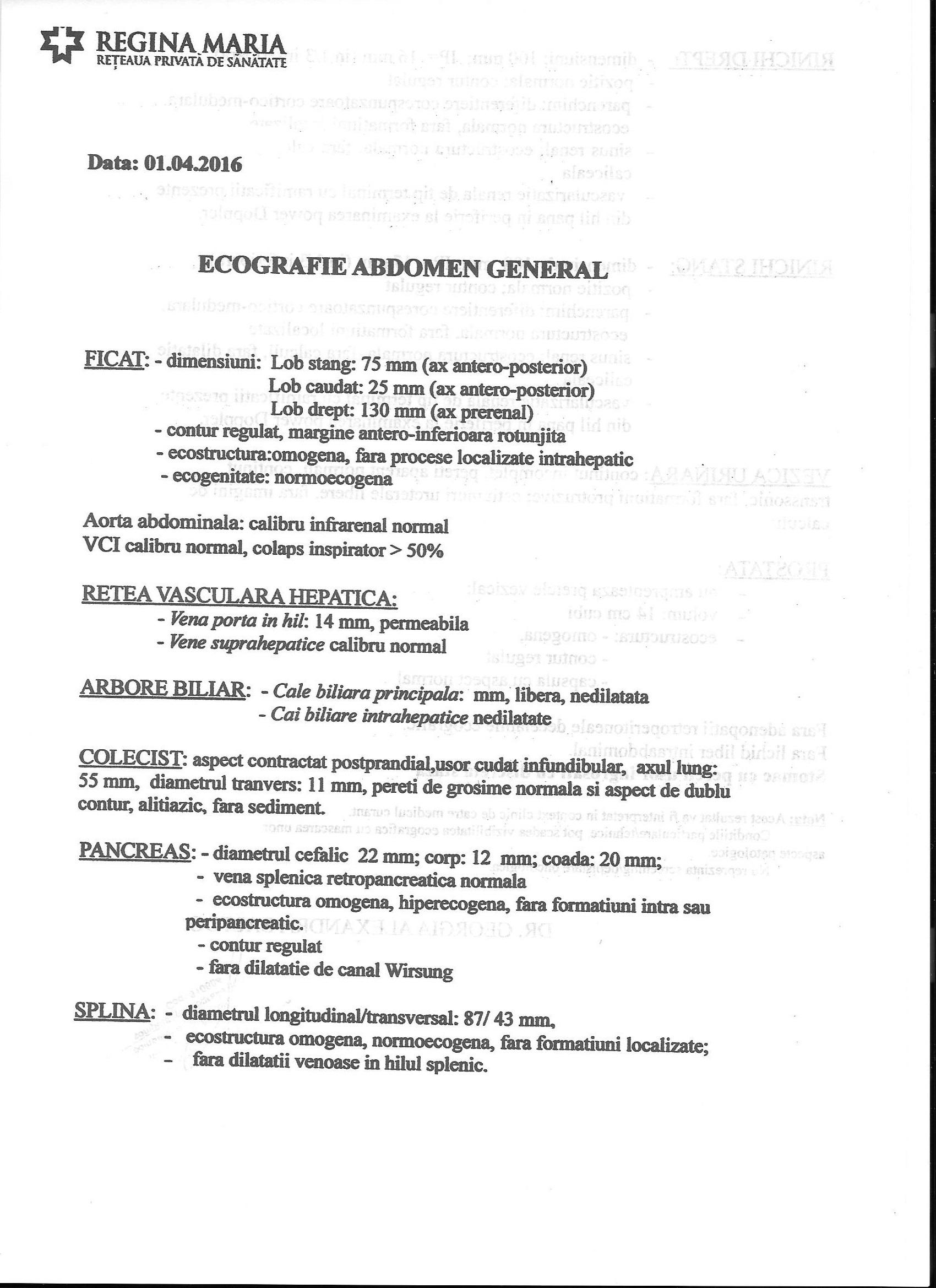 ecografie-1-04-16-1